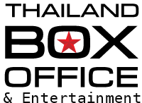Thailand Box Office And Entertainment